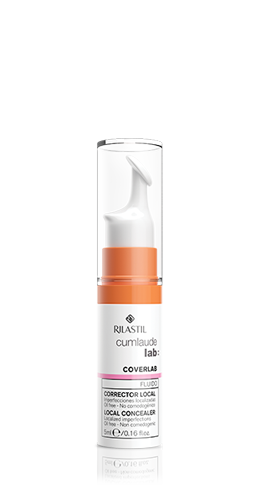 COVERLAB Corrector Local Beige