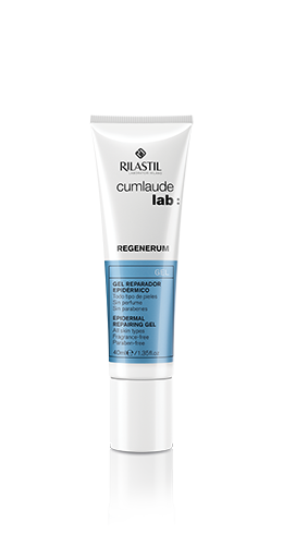REGENERUM Gel