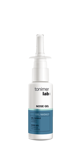 TONIMER Gel 20ml